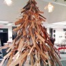 wood-pallet-christmas-tree-project