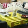 wood-pallet-coffee-table-project