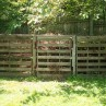 wood-pallet-compost-bins-project