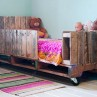 wood-pallet-daybed-project