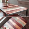 wood-pallet-dining-table-project