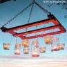 wood-pallet-mason-jar-lights-project