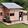 wood-pallet-off-grid-cabin-project
