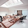 wood-pallet-office-furniture-project