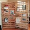 wood-pallet-room-divider-project