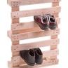 wood-pallet-shoe-rack-project