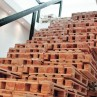 wood-pallet-stairs-project