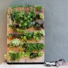 wood-pallet-vertical-planter-project