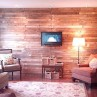 wood-pallet-wall-covering-project
