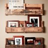 wood-pallet-wall-shelves-project