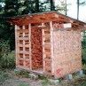 wood-pallet-wood-shed-project