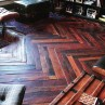 wood-pallet-wooden-pallets-flooring-project