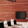 931x882px Wood Panel Idea To Decorate The Wall Of The Room Picture in Furniture