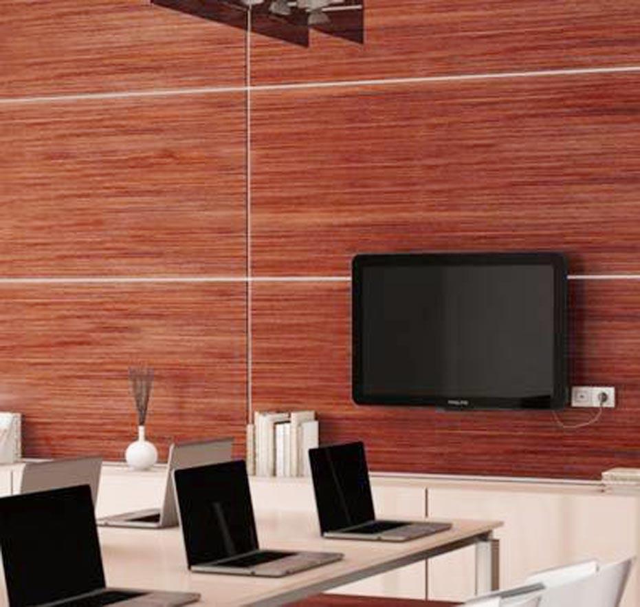 wood-panel-idea-1