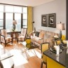 yellow-living-room-color