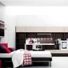 young-man-9-teenage-bedroom6-idea