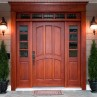931x847px Andersen Fiberglass Entry Doors With Sidelights Prices For Your Budget Picture in Kitchen