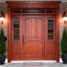 Andersen-Fiberglass-Entry-Doors-With-Sidelights-Prices-2