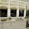 Burlap-Roman-Shades-For-Sliding-Glass-Doors-1