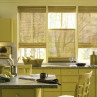 Burlap-Roman-Shades-For-Sliding-Glass-Doors-3