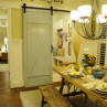 Burlap-Roman-Shades-For-Sliding-Glass-Doors-7