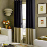 Burlap-Roman-Shades-For-Sliding-Glass-Doors-9