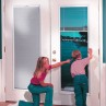 French-Patio-Doors-With-Built-In-Blinds-3