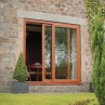 French-Patio-Doors-With-Built-In-Blinds-5