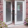 French-Patio-Doors-With-Built-In-Blinds-7