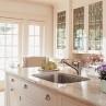 Glass-Front-Kitchen-Cabinet-Doors