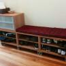 Ikea-Shoe-Storage-Bench-1
