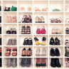 Ikea-Shoe-Storage-Bench-6