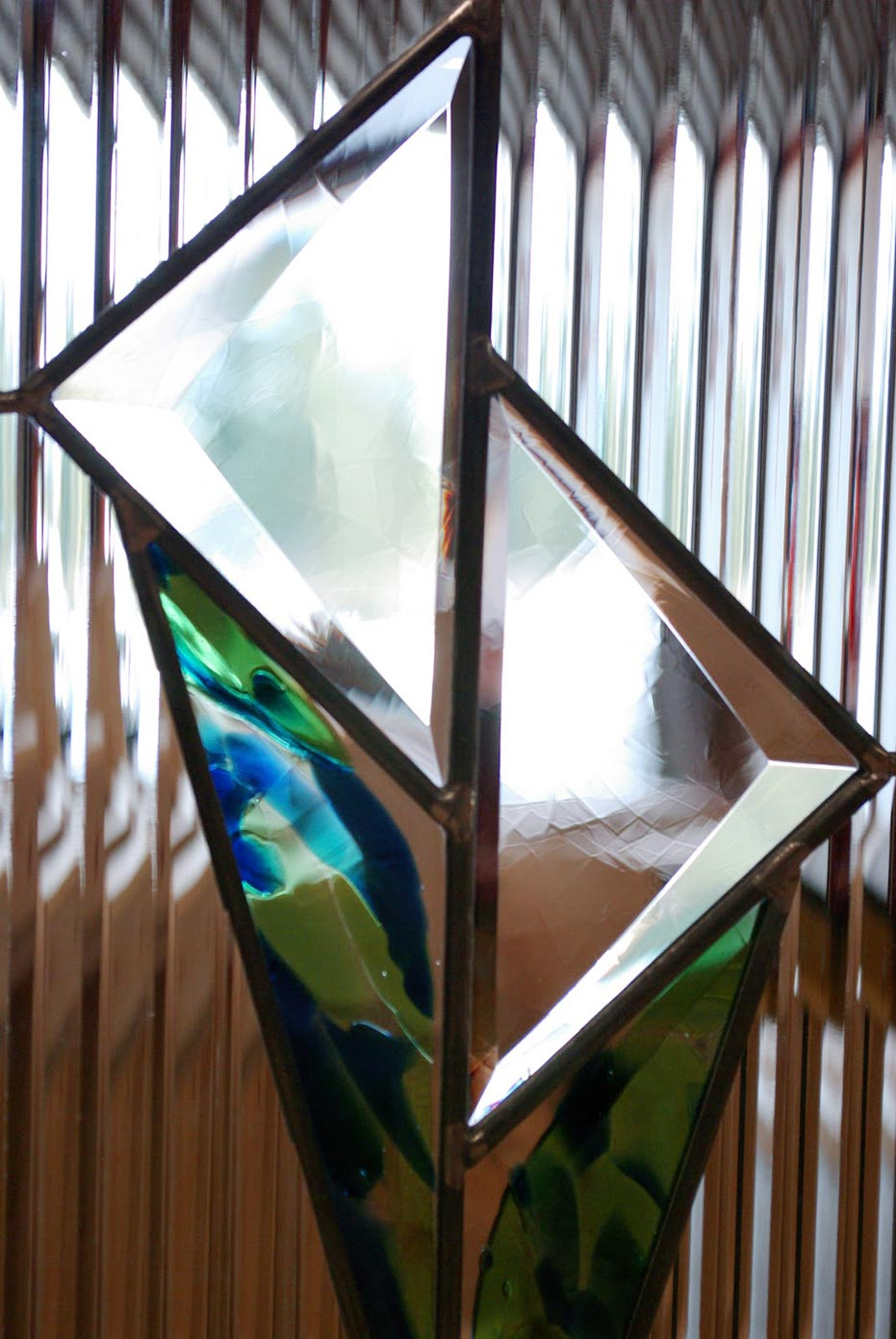 Leaded-Stained-Glass-Kitchen-Cabinet-Doors-2