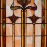 Leaded-Stained-Glass-Kitchen-Cabinet-Doors-4