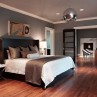 Master-Bedroom-Color-Schemes-Addition-Floor-Plans-1