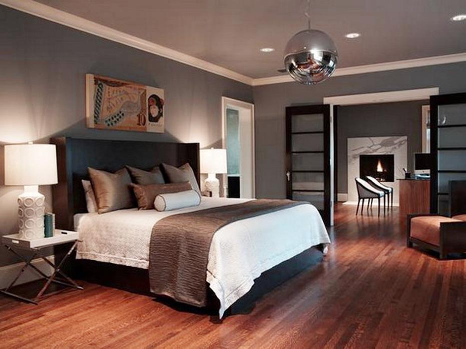 Master Bedroom Color Schemes Addition Floor Plans 1