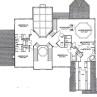 Master-Bedroom-Color-Schemes-Addition-Floor-Plans-3