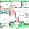 Master-Bedroom-Color-Schemes-Addition-Floor-Plans-5