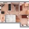 Master-Bedroom-Color-Schemes-Addition-Floor-Plans-6