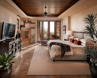 The Idea Of The Master Bedroom Color Schemes Addition Floor Plans