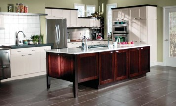 Merillat Replacement Cabinet Doors And Drawer Fronts Beauty