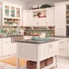 Merillat-Replacement-Cabinet-Doors-And-Drawer-Fronts-4