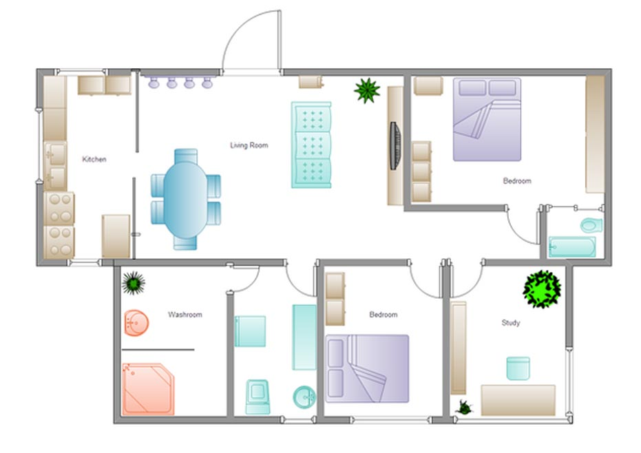 Modular Ryan Home Floor Plans And Prices 2