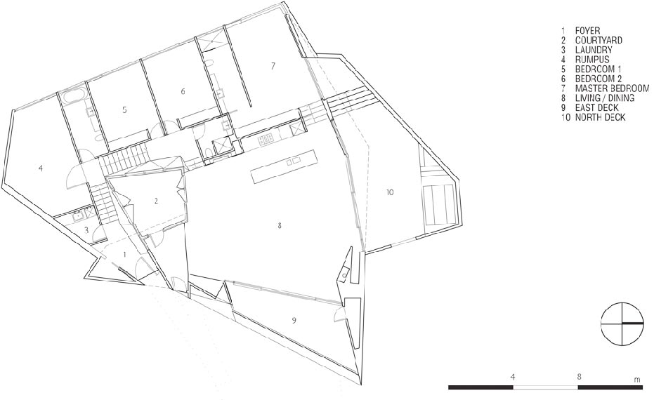 Modular-Ryan-Home-Floor-Plans-And-Prices-idea