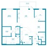 Mother-In-Law-Master-Suite-Addition-Floor-Plans ideas