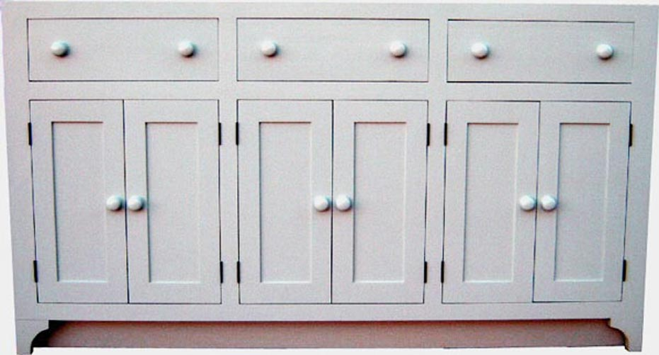 Shaker style kitchen cabinets cheap kitchen cabinets salt for Kitchen cabinet doors