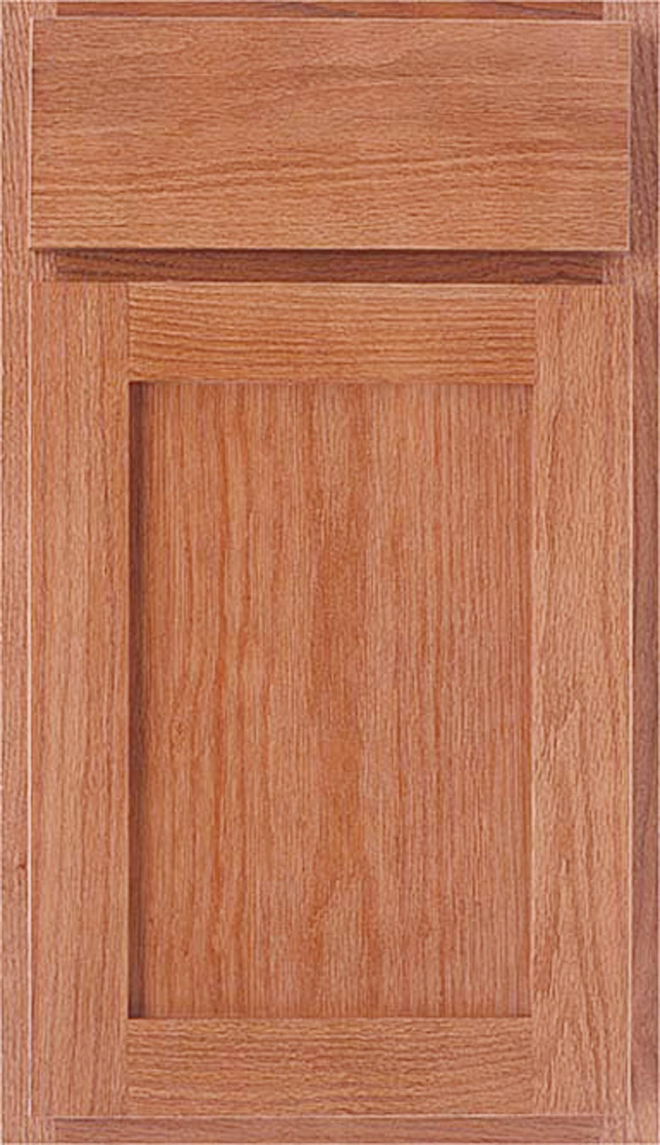 Shaker style kitchen cabinet doors 2 spotlats for Kitchen doors