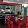 Shipping-Container-Barn-Home-Floor-Plans-1