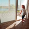 Sliding-Patio-Doors-With-Built-In-Blinds-2