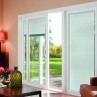 Sliding-Patio-Doors-With-Built-In-Blinds-4